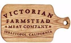 Victorian Farmstead Meat